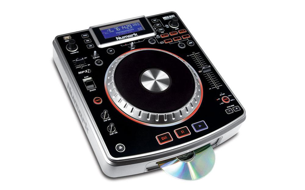Daxil olunan I 2ndx Com N 130 su00f6zu00fcne esasen mobil axtaru0131u015f.