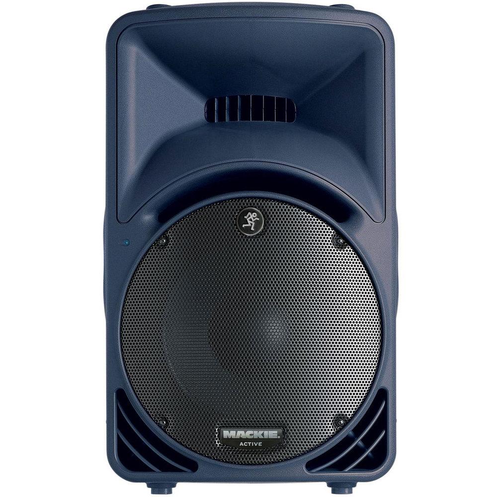 dj equipment cheap dj equipment disco equipment. Black Bedroom Furniture Sets. Home Design Ideas
