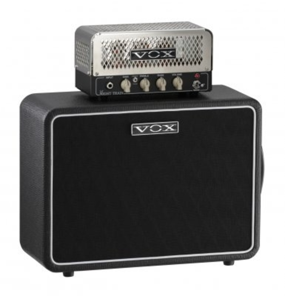 vox lil 39 night train mini valve guitar amplifier head amp nt2h package v110nt whybuynew. Black Bedroom Furniture Sets. Home Design Ideas