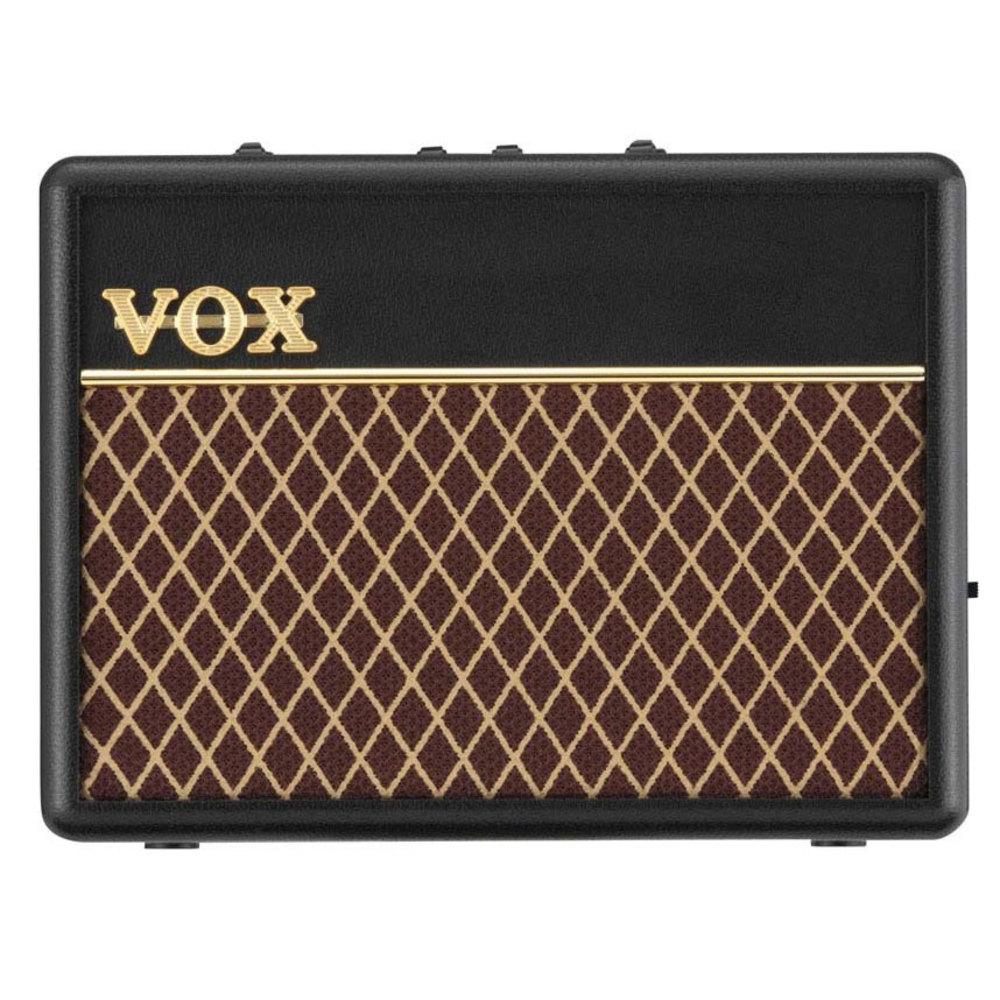 vox ac1rv mini guitar amplifier whybuynew. Black Bedroom Furniture Sets. Home Design Ideas