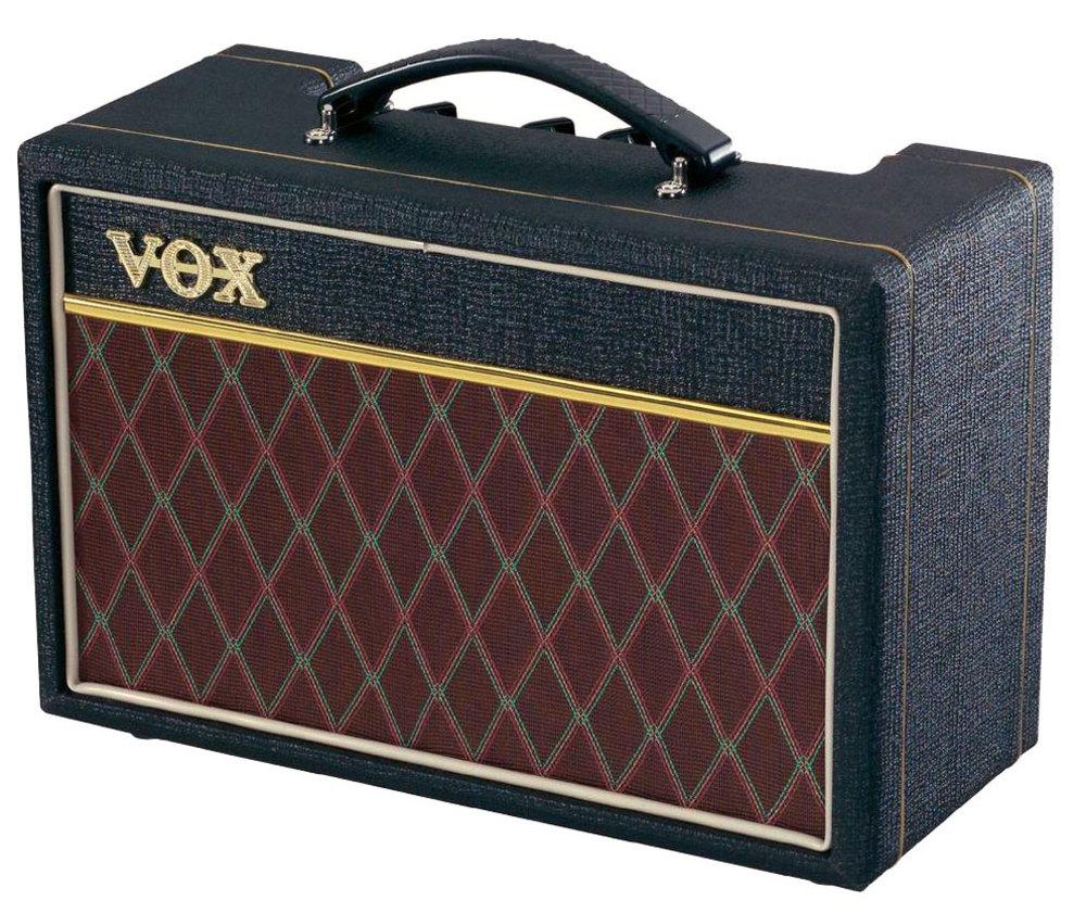 vox pathfinder 10 guitar amplifier combo whybuynew. Black Bedroom Furniture Sets. Home Design Ideas