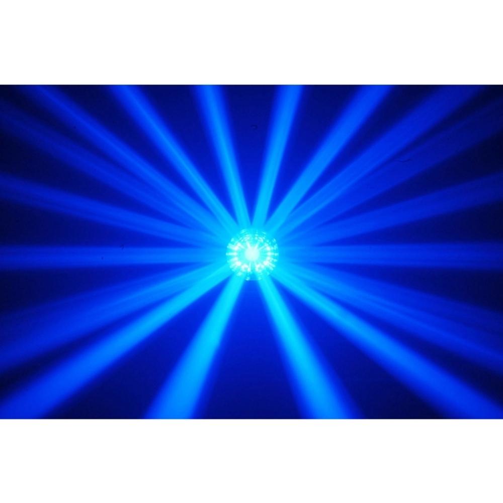 Qtx Light Led Multiplex Light Effect Whybuynew