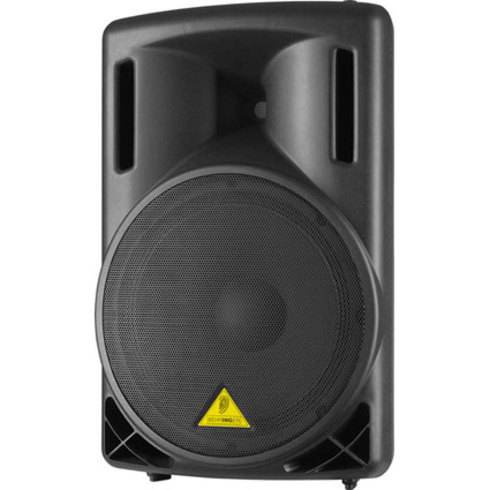 behringer b215xl passive pa dj speaker whybuynew. Black Bedroom Furniture Sets. Home Design Ideas
