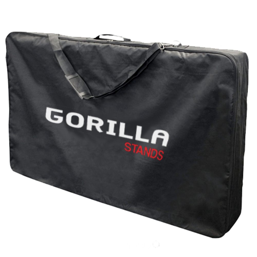 Treo SSP Subwoofers-Team Gorilla -