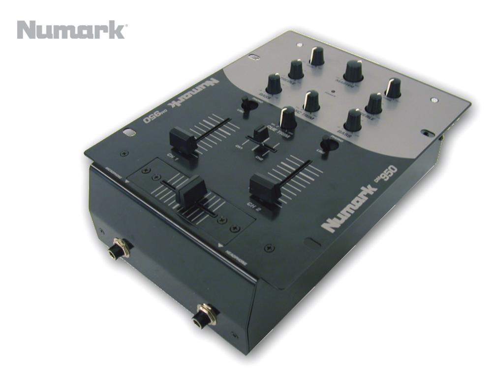 Microphone repair for Yamaha clavinova clp 950 price