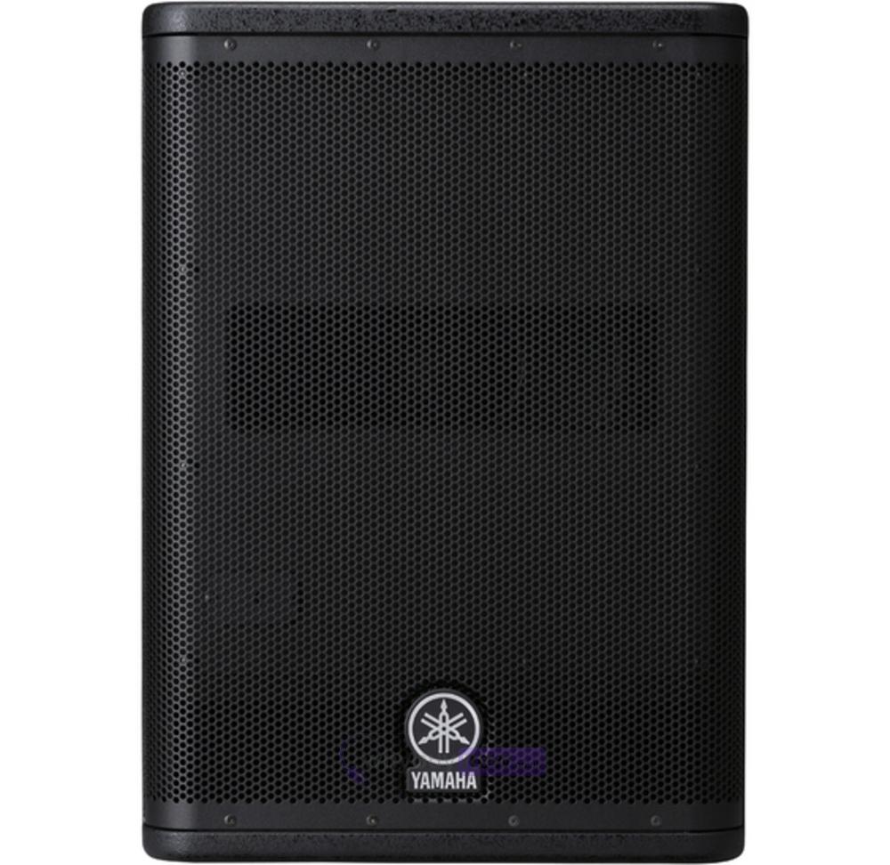 Yamaha dxr10 speakers dxs12 subs package whybuynew for Yamaha dxr10 speakers