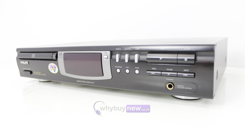 sony cdp ce500 5 disc cd changer manual