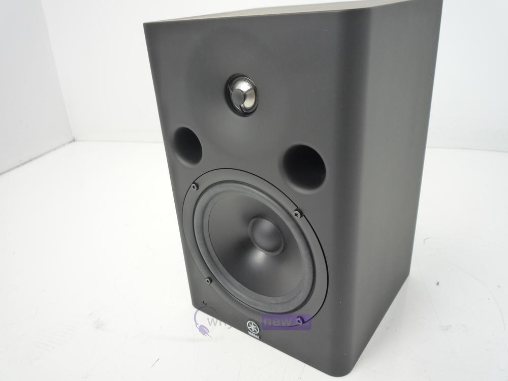 yamaha msp7 monitor speaker whybuynew. Black Bedroom Furniture Sets. Home Design Ideas