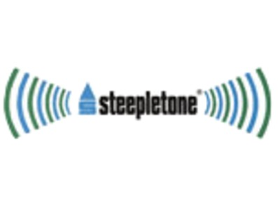 Steepletone