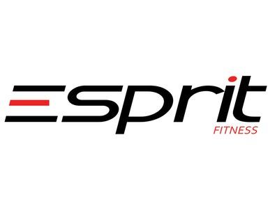 Esprit Fitness