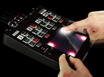 DJ Effects Units