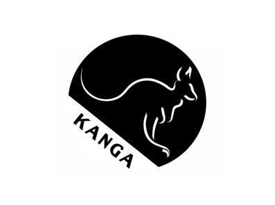 Kanga Trampolines
