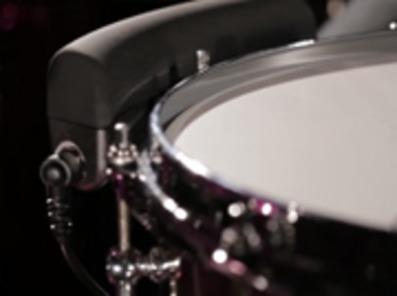 Drum Kits & Percussion