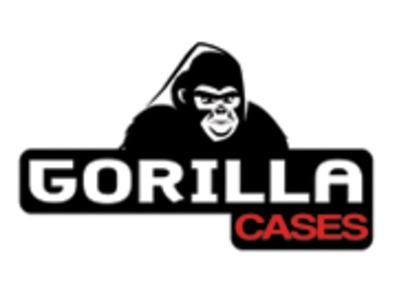 Gorilla Cases