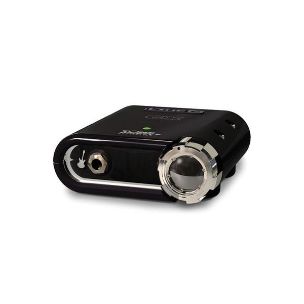 Line 6 POD Studio GX Electric Guitar USB Recording Modelling Audio Interface