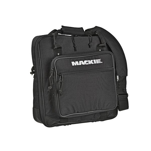 brand new mackie dfx12 profx 12 mixer bag carry case pro fx 12 profx12 ebay. Black Bedroom Furniture Sets. Home Design Ideas