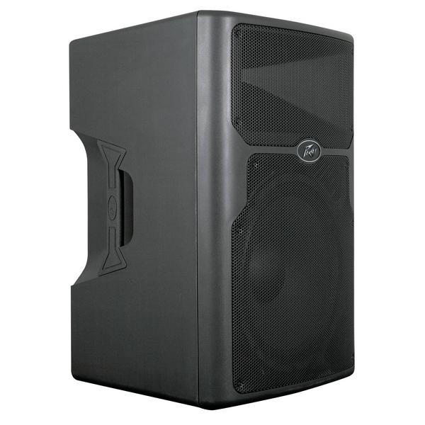 Peavey PVXp 12 800w Watts Active Powered DJ Disco Club PA Speaker PVXp12 SINGLE