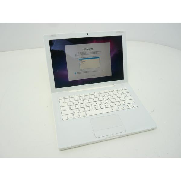 "Macbook 5 2 A1181 And Mavericks: Apple MacBook A1181 13.3"" Laptop"