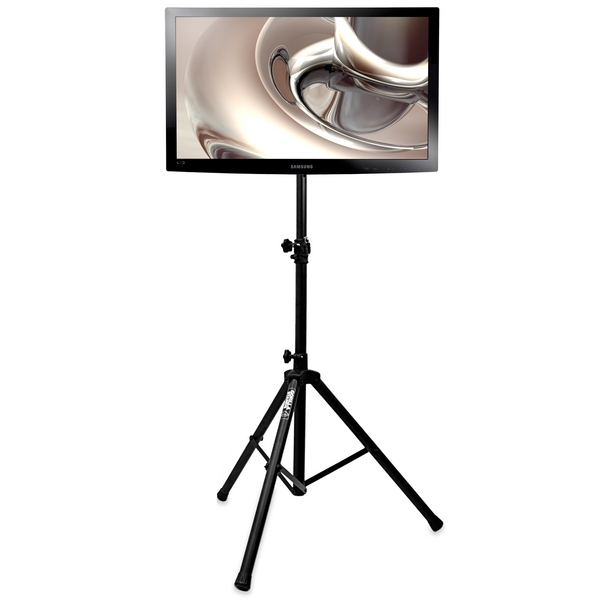 Exhibition Stand Tv Screen : Disco dj karaoke exhibition led lcd tv television monitor