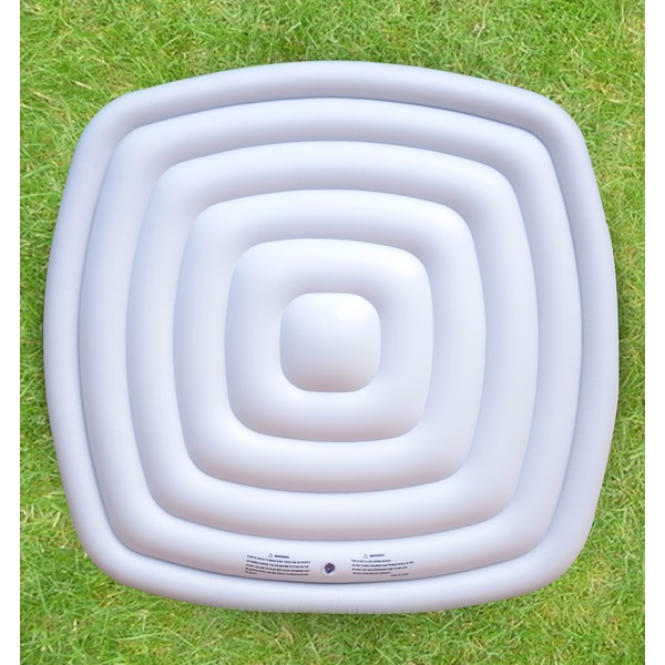 inflatable spa perth how to use
