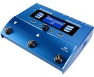TC Helicon Voicelive Play Harmony