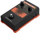 TC Helicon VoiceTone Single R1 Vocal Effects Pedal