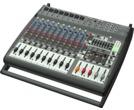 Behringer Europower PMP4000 Powered Mixer