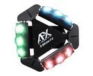 AFX Light 9 Beam FX