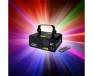 Kam iLink RGB Pro