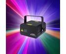 Kam Energy SD300