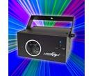 Laserworld EL-230RGB