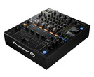 Pioneer DJM-900NXS2 Mixer