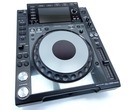 Pioneer CDJ2000 Nexus DJ CD / Media Player