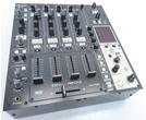 Denon DN-X1600 Mixer