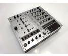 Pioneer DJM-750 Mixer (Silver)