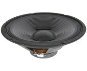 "Replacement 12"" 300W Bass Speaker Driver Cone 902.542"