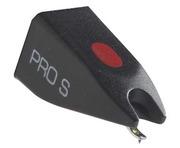 Ortofon PRO S Black Replacement Stylus