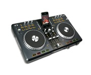 Numark iDJ3 Complete Digital DJ System With iPod Dock