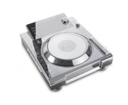 Decksaver For Pioneer CDJ900 Protective Hard Cover