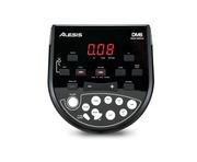 Alesis DM6 Performance Electronic Drum Module