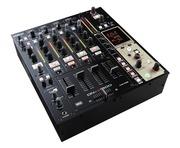 Denon DN-X1600 Digital DJ Mixer