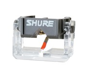 Shure N44GQ Replacement Stylus for M44-G