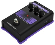 TC Helicon Voicetone Single X1