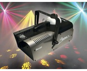 Antari Z1000 MKII Wireless Fog Smoke Machine