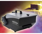 American DJ Mister Kool Low Fog Machine