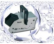 Antari B100 / B-100 Bubble Machine