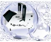 Antari B100X / B-100X Bubble Machine
