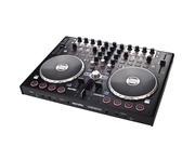 Reloop Terminal Mix 2 Serato DJ Controller