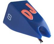 Ortofon DJ S Blue Replacement Stylus