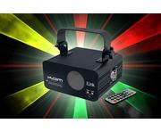 Kam iLink RGY Laser + Remote